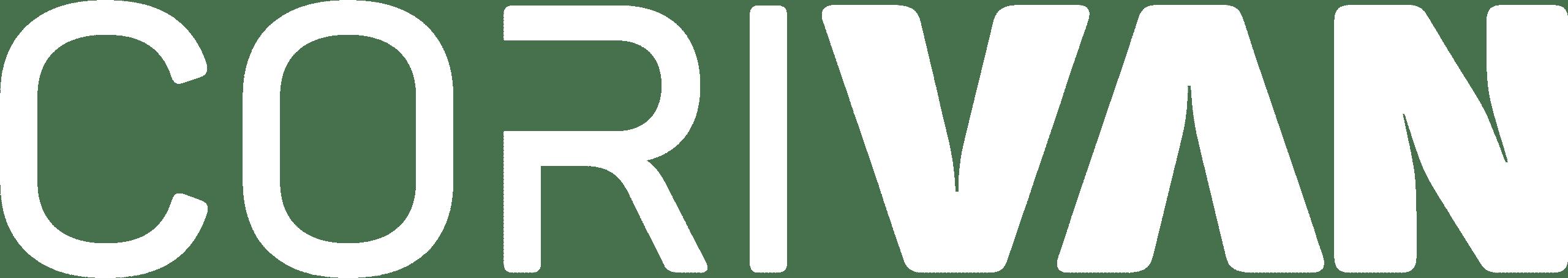 Corivan Logo