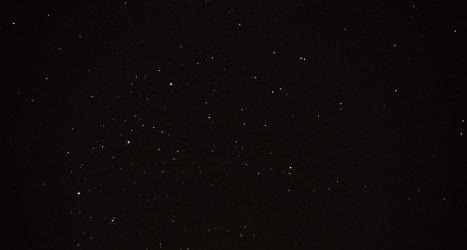 CoriVan Sternenhimmel